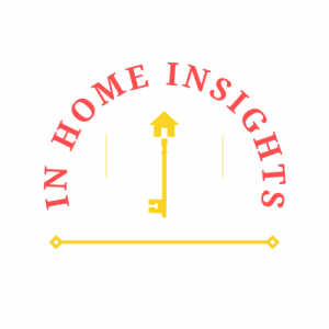 In home insights logo